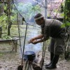 Preparing-the-Ayahuasca