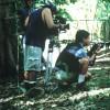 fernando filming