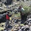 peru-andes-P-ANDES-17 Percy filming Santos